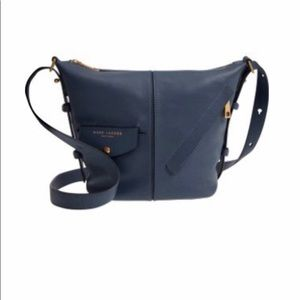 Marc Jacobs Sling Crossbody